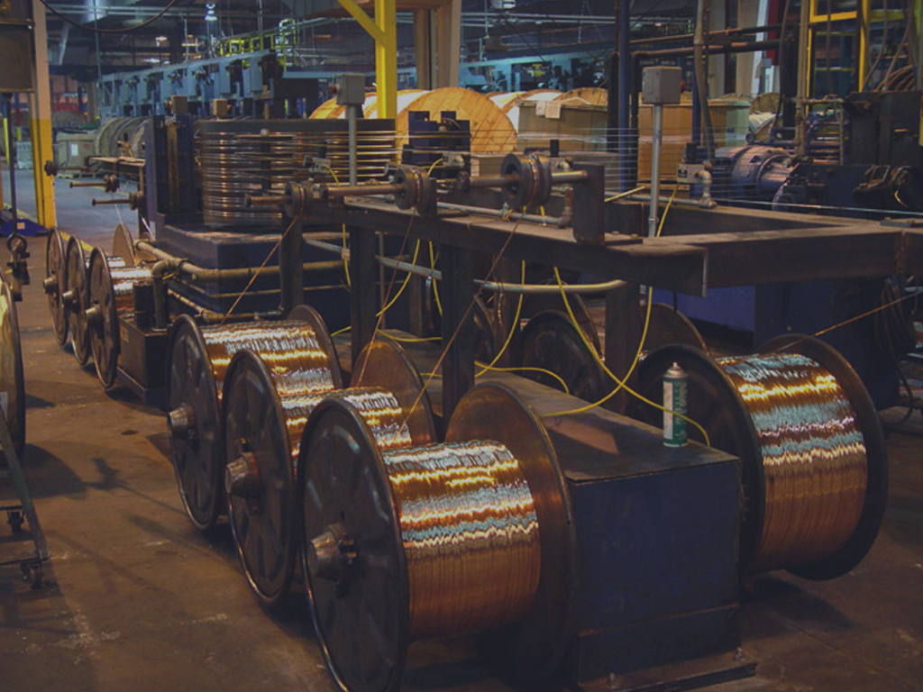image of cart