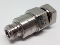 NFP01250-PIM